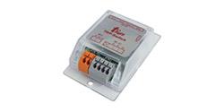 TDP-Switch (DMXマスター)