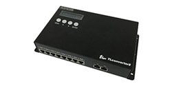 TLconverter 8 (マルチスレーブ)