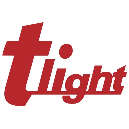 トライト株式会社